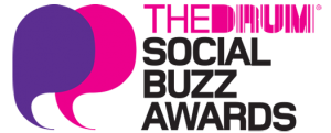 Social-Buzz-Awards