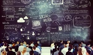 Social-Media-Training-2